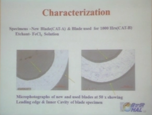 Coating_SCB_Al31FP_AI2015_Slide9